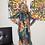 Thumbnail: Mona Lisa Dress