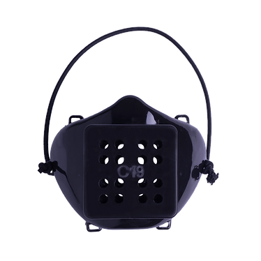 single-loop-mask.png