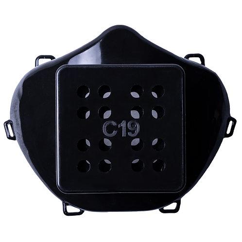 C19 Survival Mask