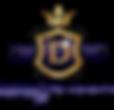 D'yVonnes Logo.png