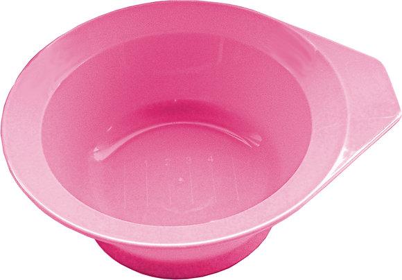Pink Tint Bowl