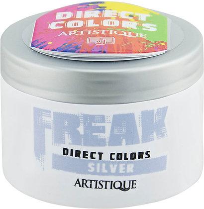 Freak Silver 135ml