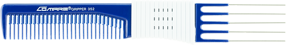 Comare G352 MKV Gripper Comb