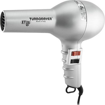 ETI Turbodryer 2000 Silver