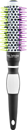 Kodo® #21 Heat Retainer 25mm