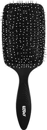 Kodo® 350 Bristle Paddle Brush