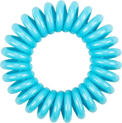 Kodo Spiral Turquoise