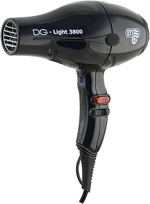 ETI DG-Light 3800