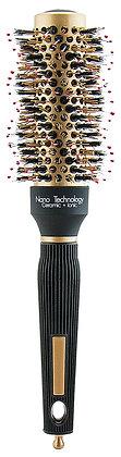 Kodo #24 Rose Gold Heat Retainer 32mm Head