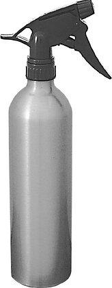 Aluminium 300ml Water Spray