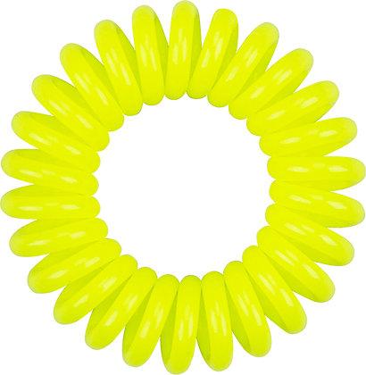 Kodo Spiral Lime
