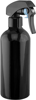 DMI Barber Mist Spray 500ml