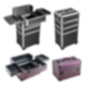 DMI Cases Landing Page.jpg