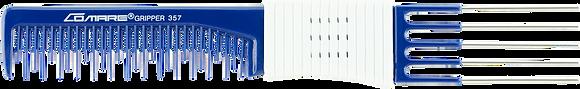 Comare G357 MKII Gripper Comb