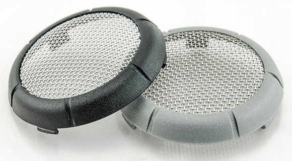 ETI Turbodryer 3200 3500 Fusion Elegante Filters