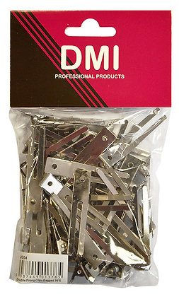 DMI® Double Prong Clips