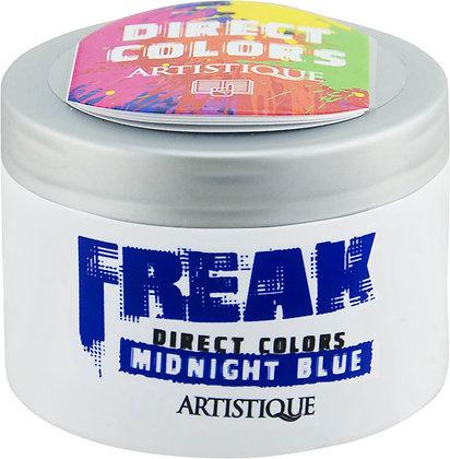 Freak Midnight Blue 135ml