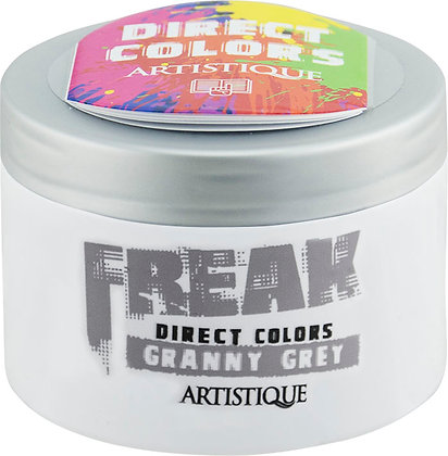 Freak Granny Grey 135ml