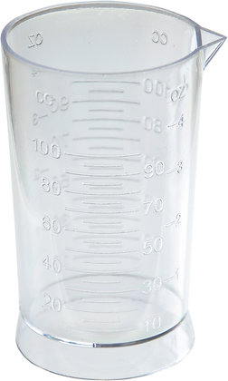 Standard Peroxide Measure