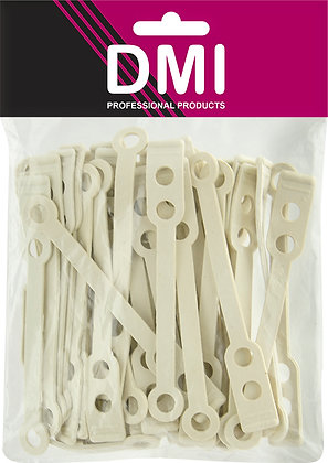 DMI Spare Flips Various Sizes x 50 per bag