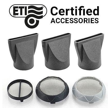 ETI Parts