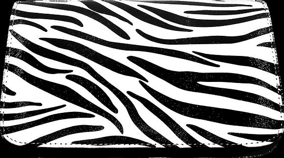 Zebra Tool Case