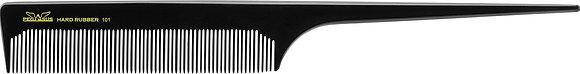 Pegasus Tail Comb