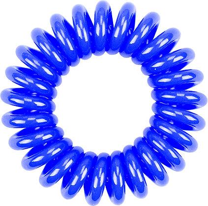 Kodo Spiral Blue