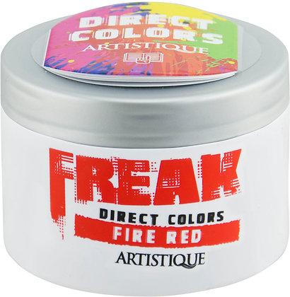 Freak Fire Red 135ml