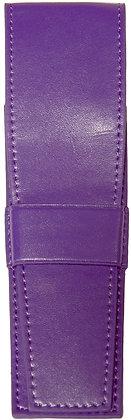 DMI Purple Scissor Pouch