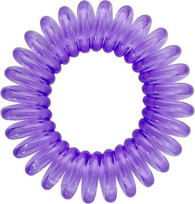 Kodo Spiral Luminous Purple