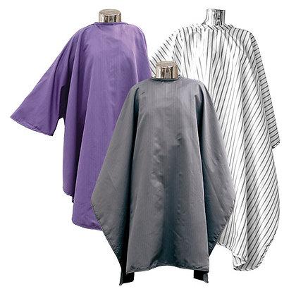 DMI Clothing Range