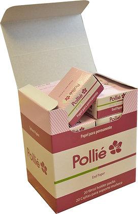Pollie Pop-Ups 200'S