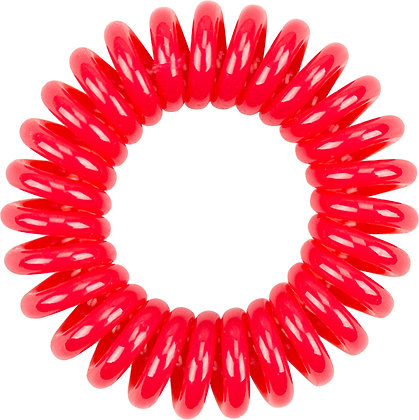 Kodo Spiral Red