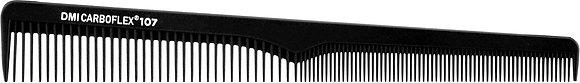 DMI CarboFlex Tapered Comb