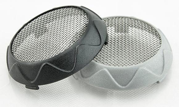 ETI Micro 3600 Filters