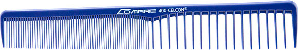 Comare G400 Standard Cutting Comb