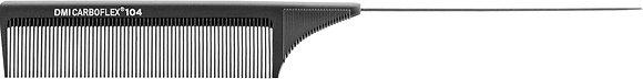 DMI CarboFlex Pintail Comb