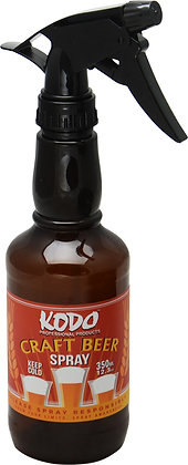 Kodo Craft Beer Standard Spray 350ml