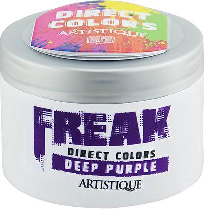 Freak Deep Purple 135ml