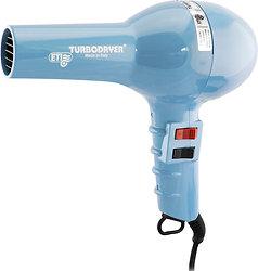 ETI Turbodryer 2000 Baby Blue