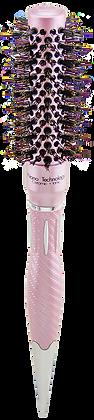 Kodo #27 Boar Bristle Heat Retainer 25mm