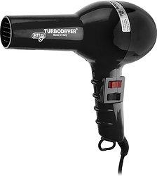 ETI Turbodryer 2000 Black