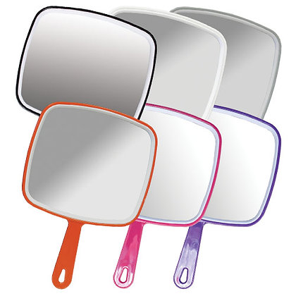 Standard Lollipop Mirrors