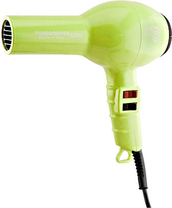 ETI Turbodryer 3200 Lime