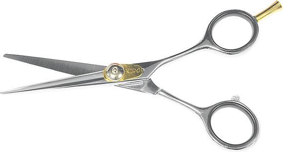 "Kodo 5"" Opposing Grip Scissor"