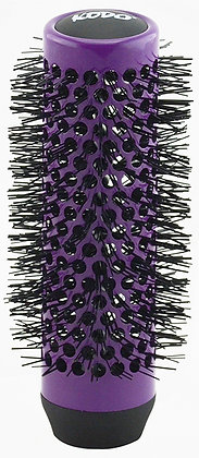 Kodo Lock and Roll 25mm Purple Brush Heads