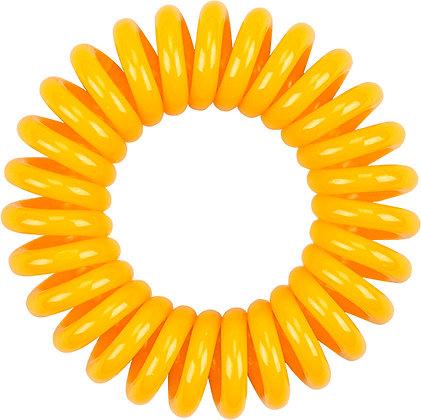 Kodo Spiral Orange