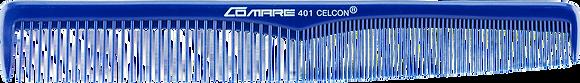 Comare G401 Military Comb