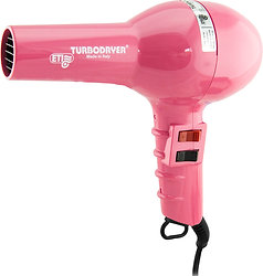 ETI Turbodryer 2000 Pink